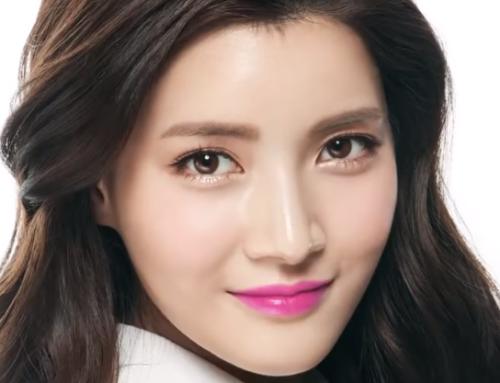 【女團「I.O.I」成員昭彌的彩妝技巧大公開~原來眼妝要這樣畫才叫無痕偽素眼!】| JUNGSAEMMOOL