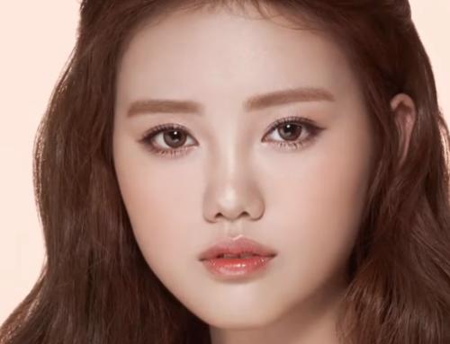【婚禮的季節~韓星御用彩妝師,教你成為婚禮最美的…賓客或伴娘!】| JUNGSAEMMOOL