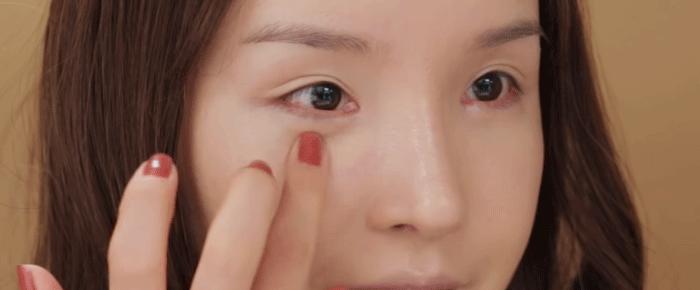 lamuqecozy-autumn-knit-makeup08
