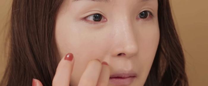 lamuqecozy-autumn-knit-makeup09