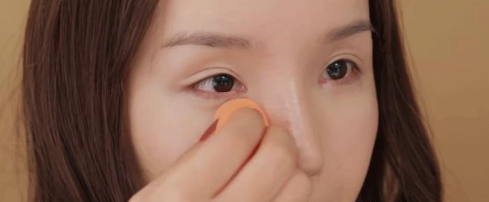 lamuqecozy-autumn-knit-makeup10