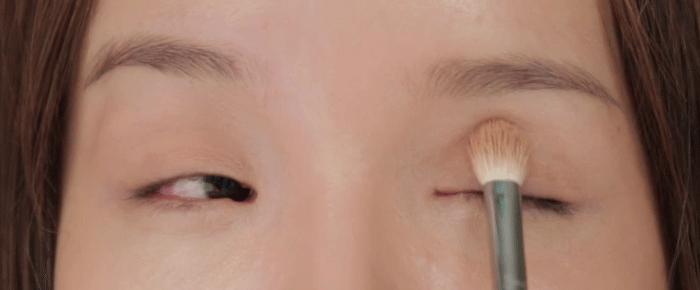lamuqecozy-autumn-knit-makeup16