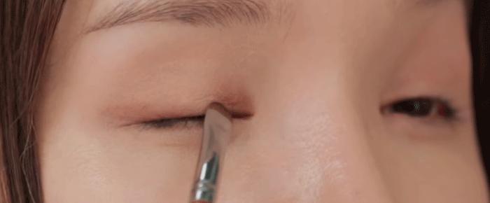 lamuqecozy-autumn-knit-makeup20
