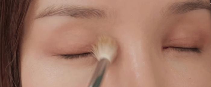 lamuqecozy-autumn-knit-makeup21