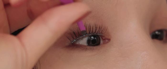 lamuqecozy-autumn-knit-makeup24