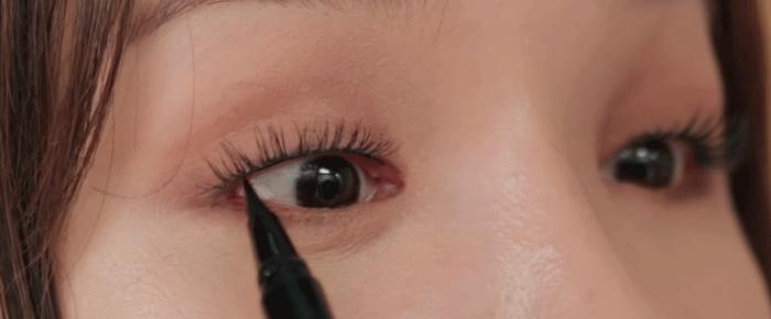 lamuqecozy-autumn-knit-makeup28