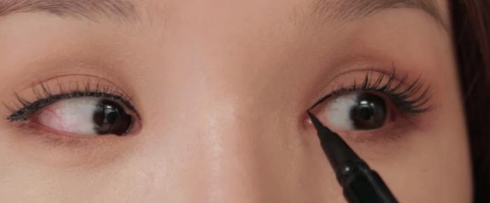 lamuqecozy-autumn-knit-makeup29