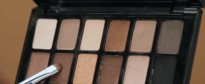 lamuqecozy-autumn-knit-makeup31