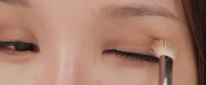 lamuqecozy-autumn-knit-makeup34
