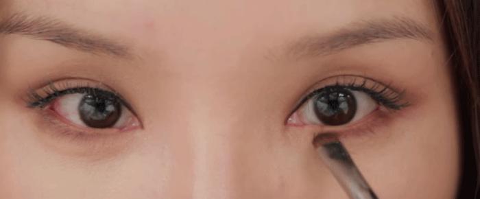 lamuqecozy-autumn-knit-makeup35