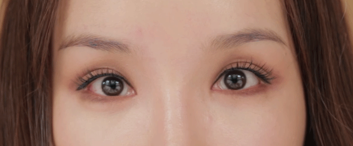 lamuqecozy-autumn-knit-makeup36