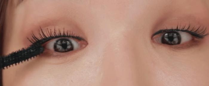 lamuqecozy-autumn-knit-makeup38